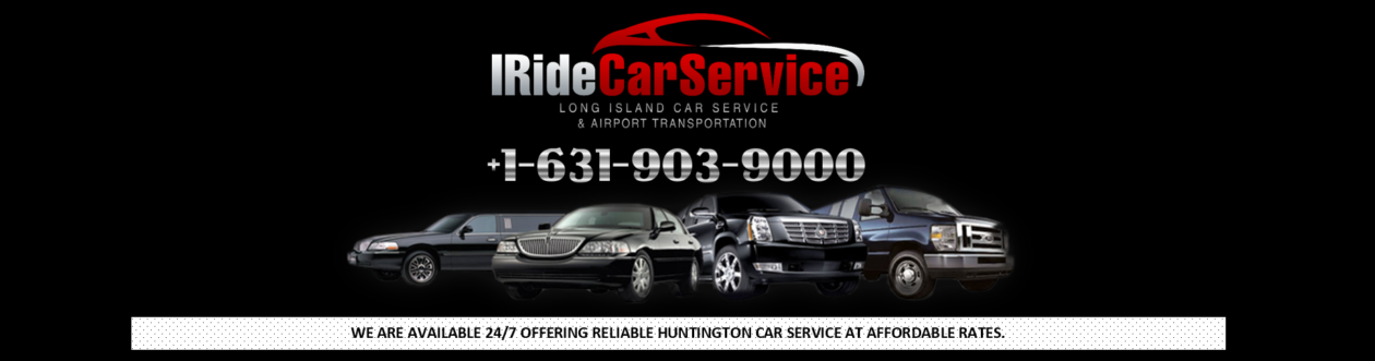 Car Service Jfk To East Hampton
